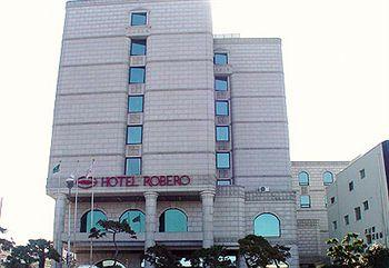 Robero Hotel