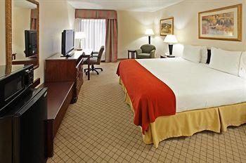 Photo of Holiday Inn Express Hope