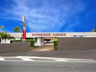 Photo of Nambour Lodge Motel