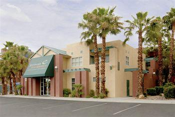 Photo of Extended Stay America - Las Vegas - Valley View