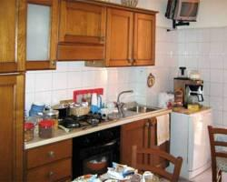 Photo of Amoroma Bed & Breakfast Rome