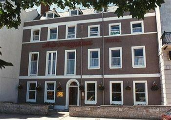 Photo of Alexandra Hotel Weymouth