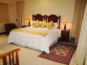 Photo of Harbour Vue Guest House Hermanus