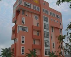 Photo of Nhaviet Hotel Ninh Binh