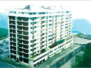 Photo of Kayangan Apartment Genting Highlands