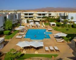 Photo of Viking Club Sharm El-Sheikh
