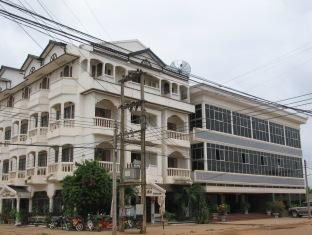 Photo of Hoong Thip Hotel Savannakhet