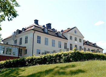 Photo of Stjarnholms Slott Oxelosund