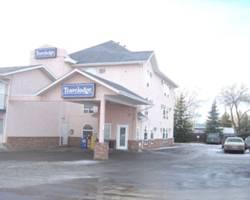 Photo of Travelodge Edmonton International Airport Suites Leduc
