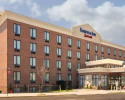 Photo of Fairfield Inn New York JFK Airport Jamaica