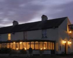 Bay Horse Hotel & Restaurant