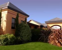 Photo of Vintages Accommodation Margaret River