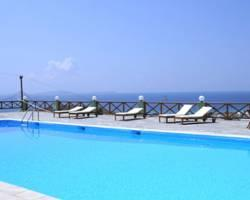 Photo of Carlo Bungalows Tinos