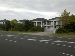 Photo of Dannemora Motor Inn Manukau