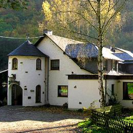 Photo of TOP CountryLine Hotel Forellenhof Bruschied