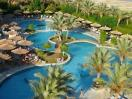 ‪Panorama Bungalows Resort Hurghada‬