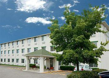 Gurnee Comfort Inn