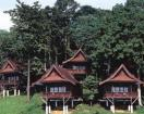 Lake Kenyir Resort &amp; Spa