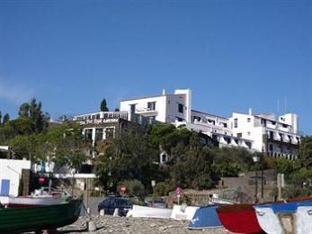 Photo of Hotel Port Lligat Cadaques