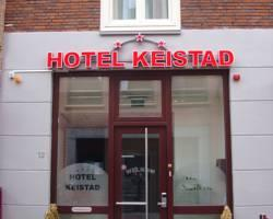 Photo of Hotel Keistad Amersfoort