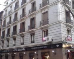 Photo of Hostal Asuncion Madrid