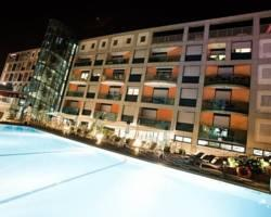 Photo of Hotel Residenza Lido Cesenatico