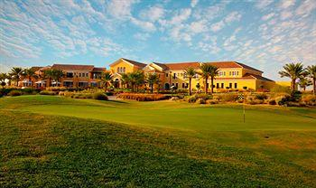 Photo of Arabian Ranches Golf Club Hotel Dubai