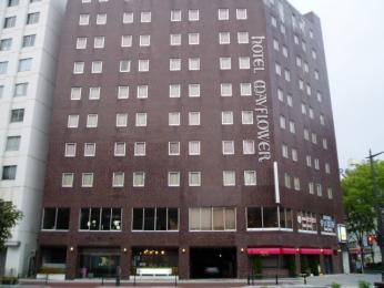 Photo of Hotel Mayflower Sendai