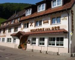 Gasthof zum See