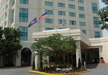 Photo of Philadelphia Marriott West West Conshohocken