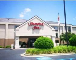 Photo of Hampton Inn Adel