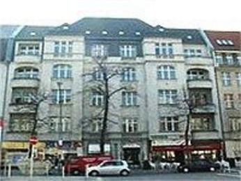 Photo of Hotel Aster Berlin