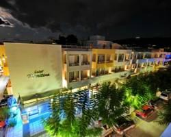 Photo of Maritina Hotel Kos Town