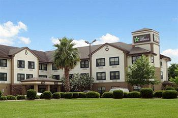 Photo of Extended Stay America - Houston - Katy Freeway - Beltway 8