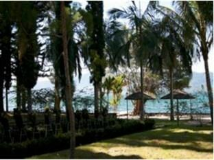 Photo of Pandu Lakeside Hotel Medan