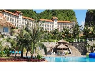 Photo of Catba Island Resort & Spa Halong Bay