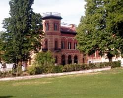 Villa Scati