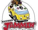 Jammin' Riccione Beach & Fun Hotel