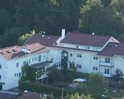 Photo of Austria Classic Hotel Weidenhof Klagenfurt