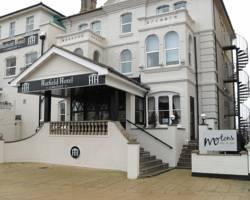 Photo of The Hatfield Hotel Lowestoft
