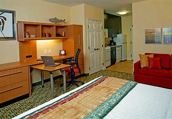 TownePlace Suites Bend