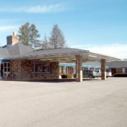 Photo of Travel Inn Marion