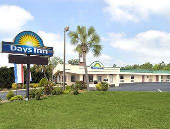 ‪Days Inn Ashburn‬