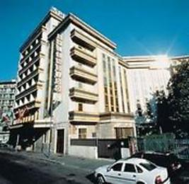 Photo of Starhotels E.c.ho. Milan
