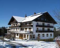 Photo of Rossbad Kur-und Gesundheitshotel Krumbach