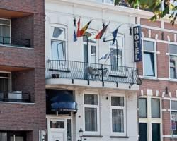 Photo of Hotel De Ruyter Vlissingen