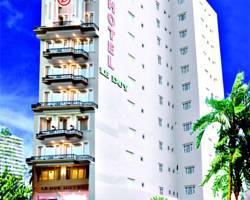 Photo of Le Duy Hotel Ho Chi Minh City