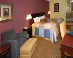BEST WESTERN Plus Papago Inn & Resort