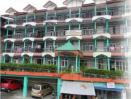 Hotel Himparvat Manali