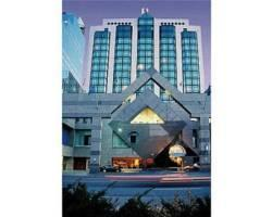 Photo of Novotel Toronto North York